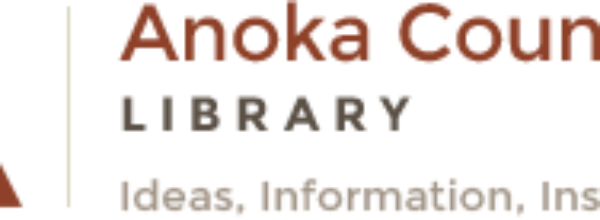 Book Fair: Anoka County Library Local Author Fair